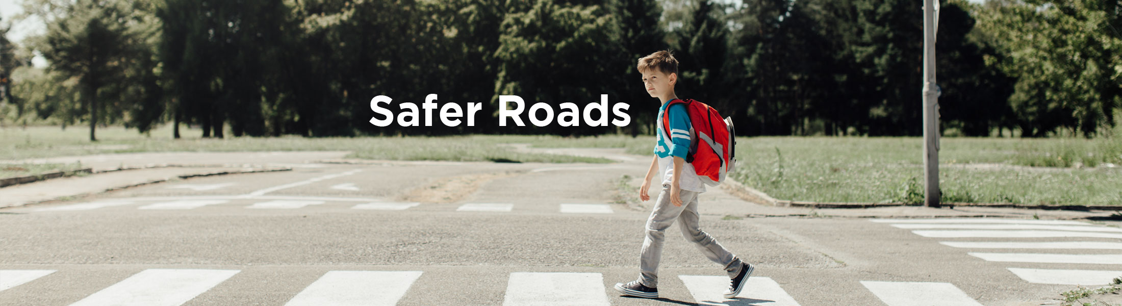 Safer Roads in Milton Ontario John Challinor Town of Milton Ward 2