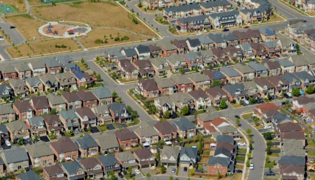 John Challinor Town of Milton Ward-2 Places to grow Ontario