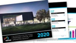 John-Challinor-Milton-Budget-2020