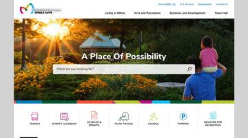 John-Challinor-Website-Milton-2020